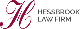 Hessbrook Law Firm