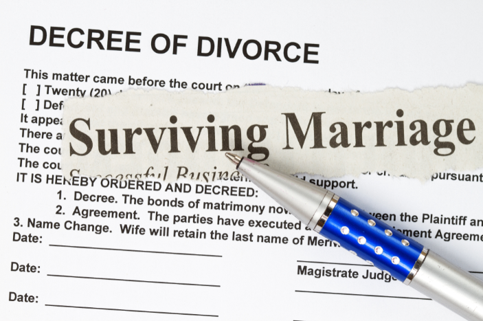 Common Law Married Ana Hessbrook Law